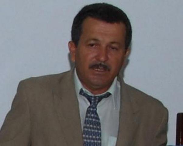 Resultado de imagem para Presidente da Câmara de Candeal bahia