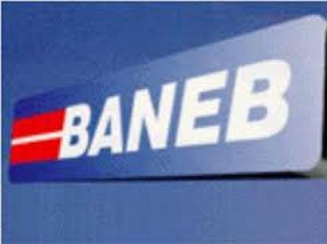 Resultado de imagem para BANEB