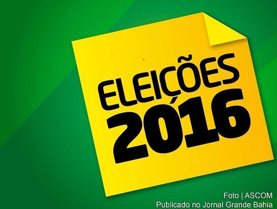 eleicao-16