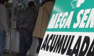 megaq-acu