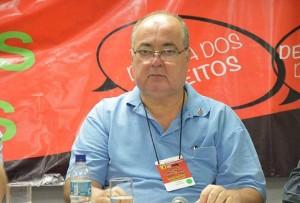 http://www.interiordabahia.com.br/wp-content/uploads/2017/01/radialista-fernando-300x203.jpg