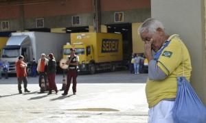 TR_greve-trabalhadores-dos-Correios-Benfica-Rio-de-Janeiro_250620150006-850x563