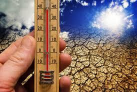 aquecimento2