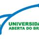 novo_logo_uab
