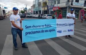 embasa-riachao