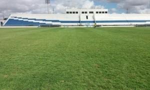 estadio-arena