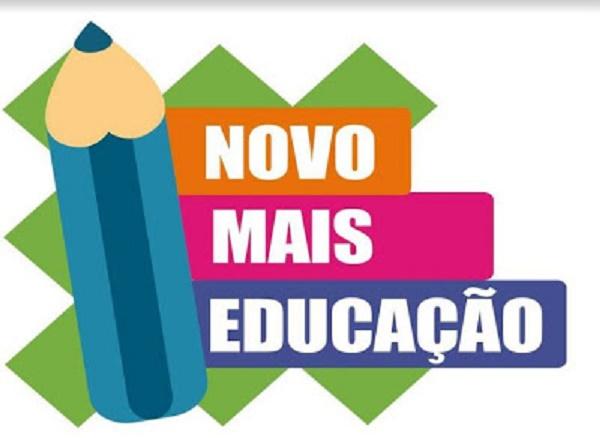 567625eb7 Prefeitura de Candeal abre inscrições para Seleção Pública para ...