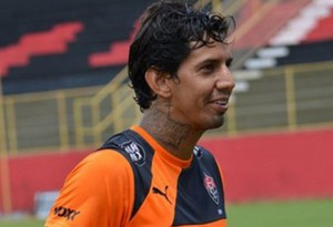 Victor-Ramos