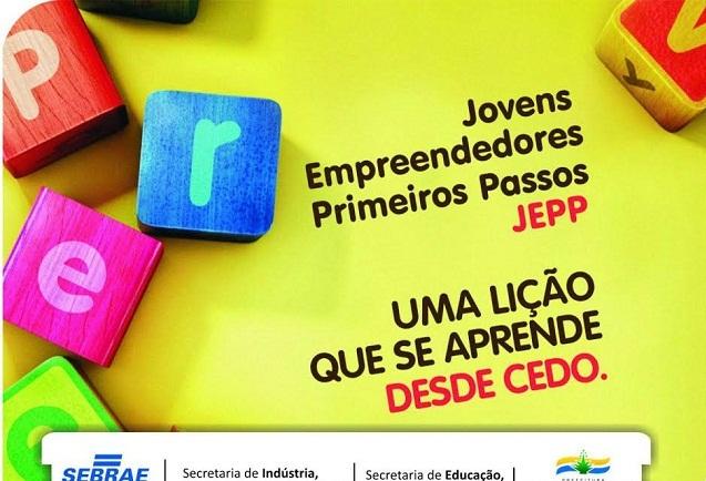 3f10b3dbb Coité terá programa de empreendedorismo para jovens – Interior da Bahia