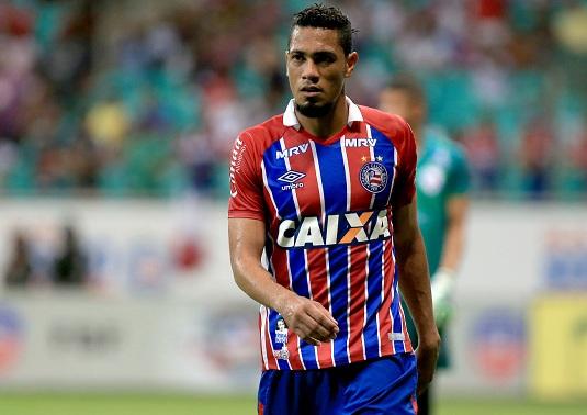 ea6ad058f822f Ceará se interessa pelo atacante Hernane e meia-campo Juninho ...