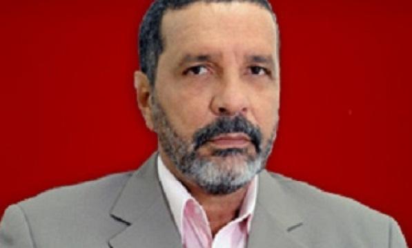 Resultado de imagem para Luis Augusto Gomes é premiado na Assembléia Legislativa
