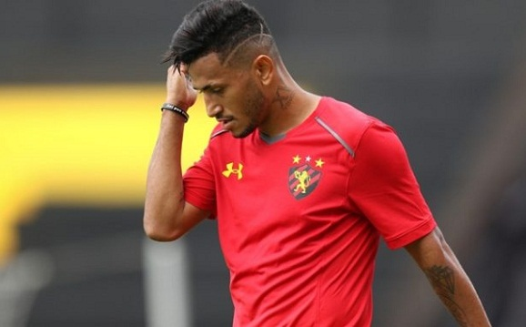 Bahia encaminha cinco novos reforços para a temporada 2019 ... 331c4977c5f7f